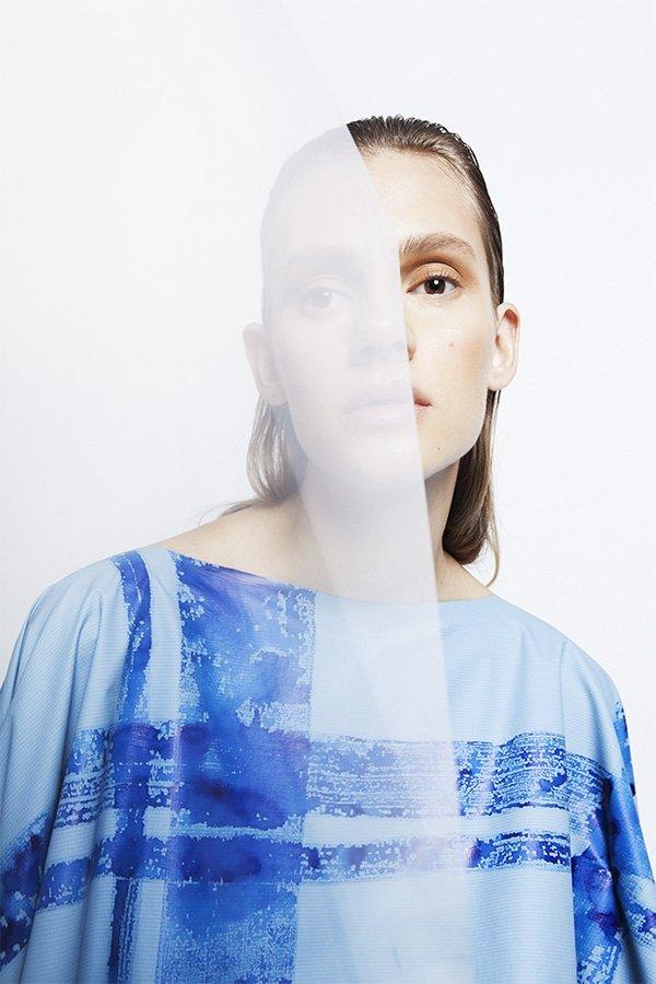 fashion-designer-liselore-frowijn