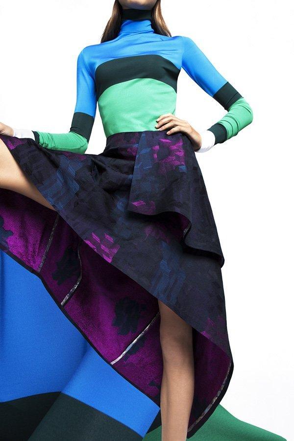 liselore-frowijn-fashion