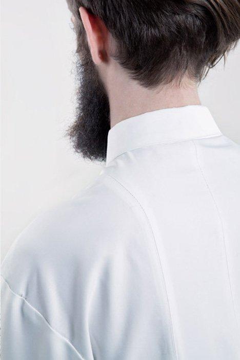 posture-menswear