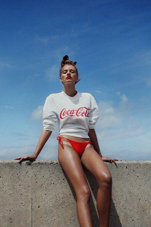 trend moda, Napoli, liberato, street wear