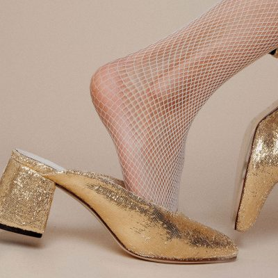 mules, trend scarpe
