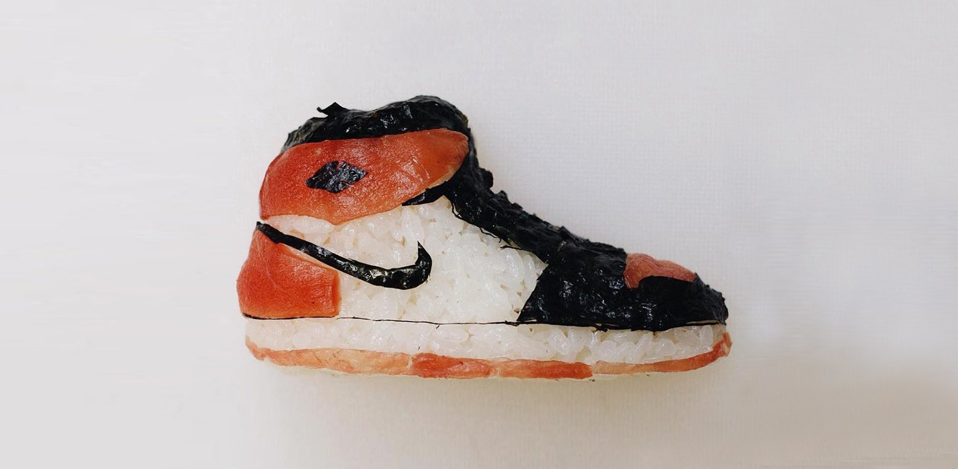 Japanese Artist Nike Shoes
