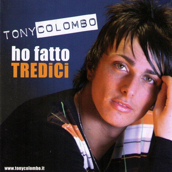 liberato, Napoli, tony colombo, neo melodico, trend moda
