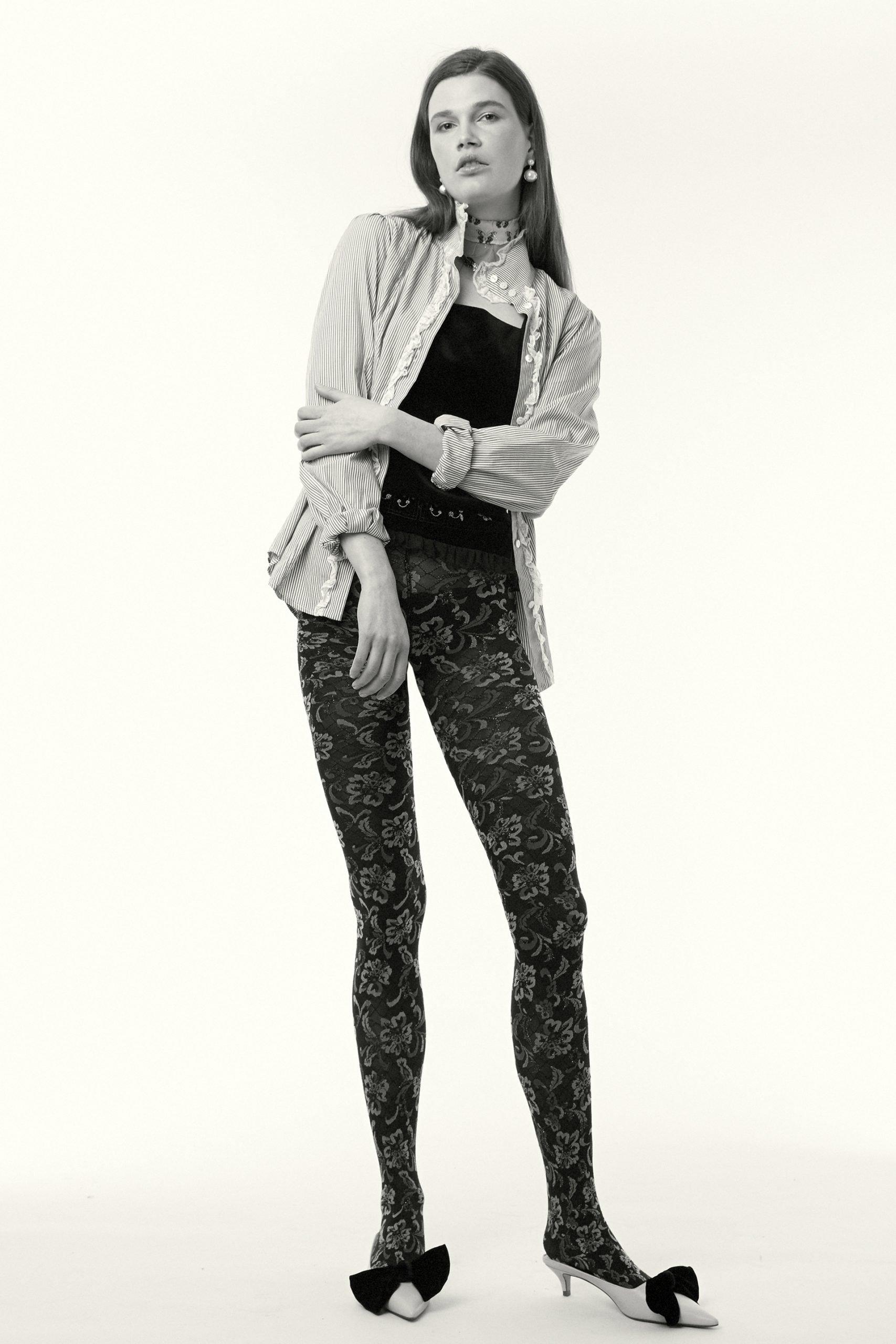 editoriale moda, mirko pedone, fotografia ,styling,