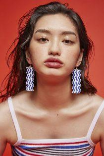jiwon choi trend jewelry