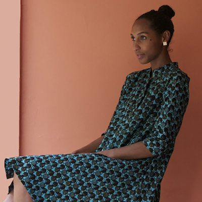 ethical fashion, Zuri, Zuri shop, Kenya, africa