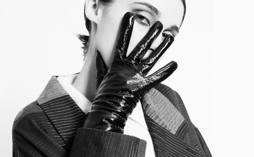 the fashion atlas, fashion, photography, talent, fotografia di moda,