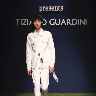 Tiziano Guardini