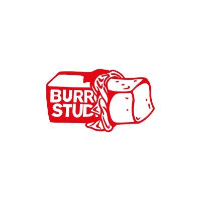 Burro-studio-sciarpe