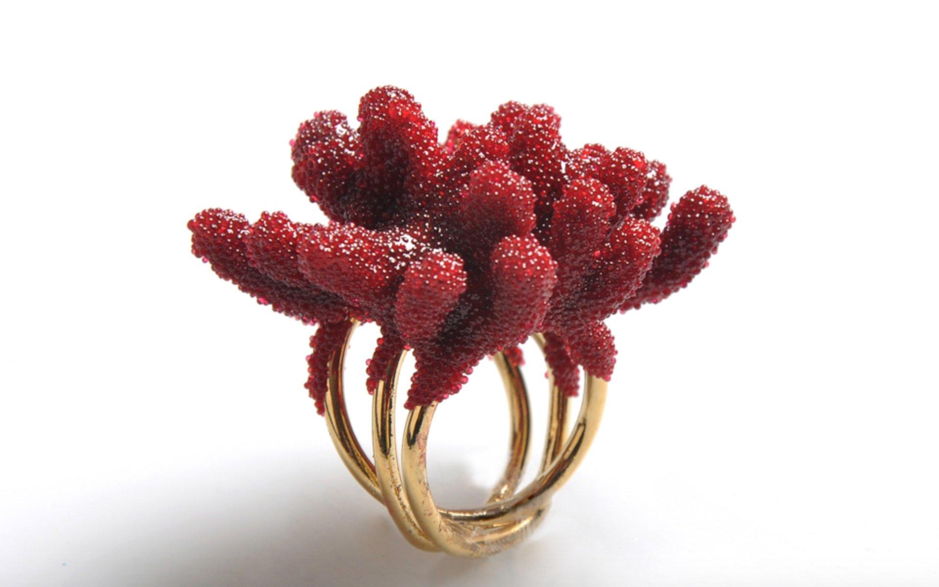 Aisegul telli jewelry, san Valentino, regali, gioielli,