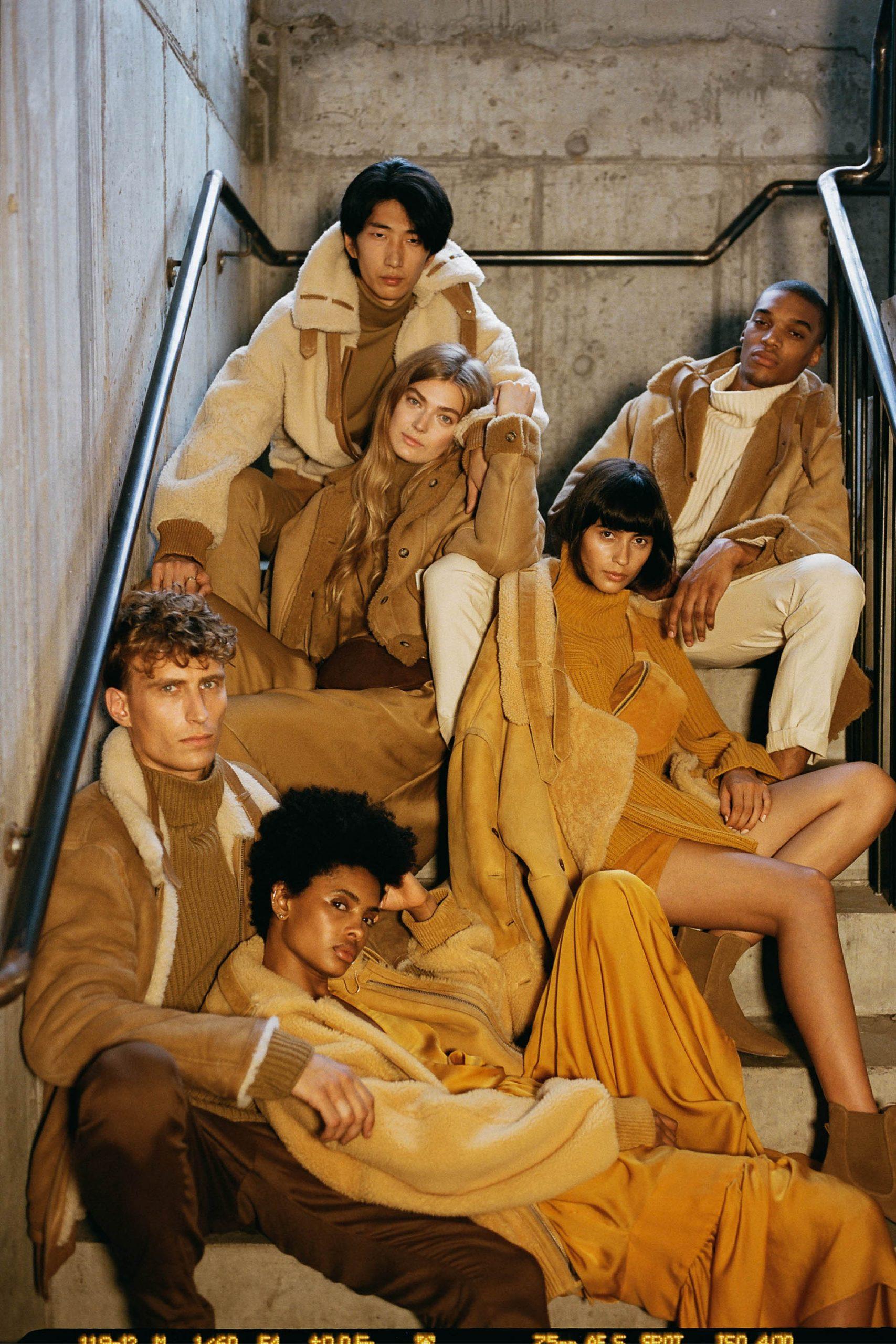 arjé, arje, fashion, New York, luxury fashion,