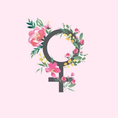 festa della donna, regali, gioielli,