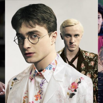 gryffindior, Hogwarts, Harry Potter, dior,