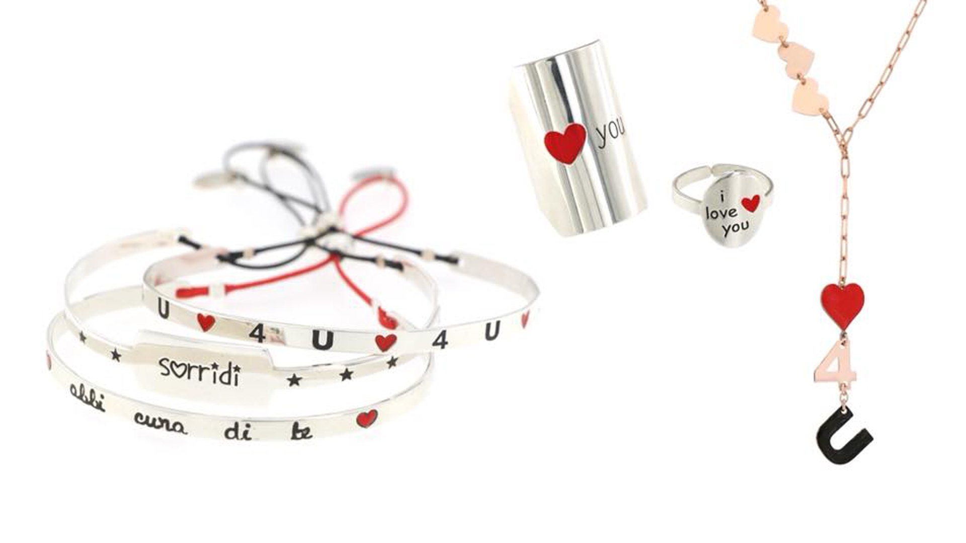 mamat et sophie, gioielli, san Valentino, regali,
