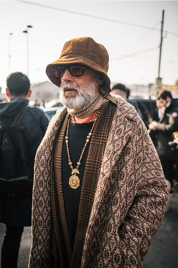 streetstyle, milano fashion week, fw19, guccistreetstyle, milano fashion week, fw19, gucci