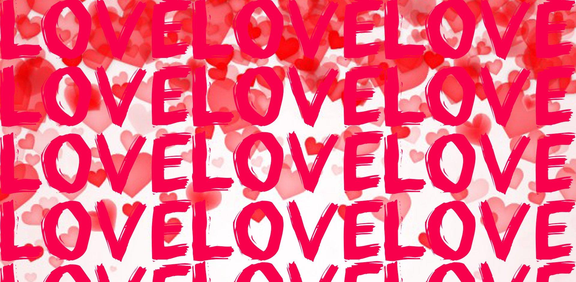 regali gioielli san valentino