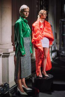 mfw-fw19-martina-cella-fashion-designer-dummies-models