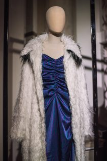 mfw-fw19-martina-cella-fashion-designer-fur-and-dress