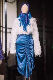 mfw-fw19-martina-cella-fashion-designer-fur-and-skirt