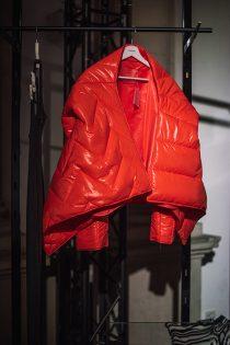 mfw-fw19-martina-cella-fashion-designer-jacket