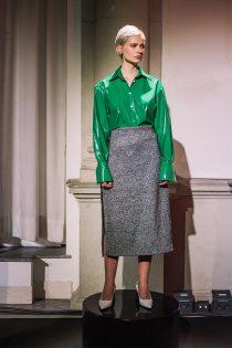 mfw-fw19-martina-cella-fashion-designer-longuette
