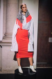 mfw-fw19-martina-cella-fashion-designer-new-trend