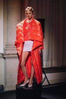 mfw-fw19-martina-cella-fashion-designer-new-trend-coat