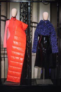 mfw-fw19-martina-cella-fashion-designer-new-trends