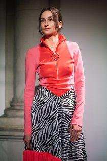 mfw-fw19-martina-cella-fashion-designer-outfit