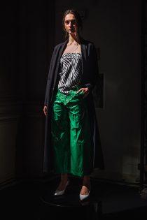 mfw-fw19-martina-cella-fashion-designer-total-look