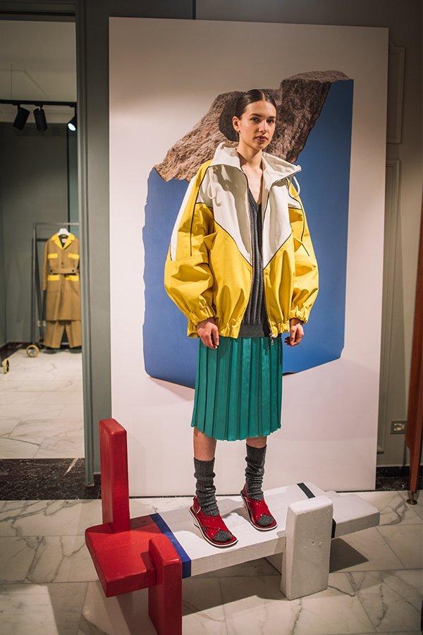 Plan The Inverno CCollezione Autunno Atlas 2019 Fashion Yvfy76bIgm