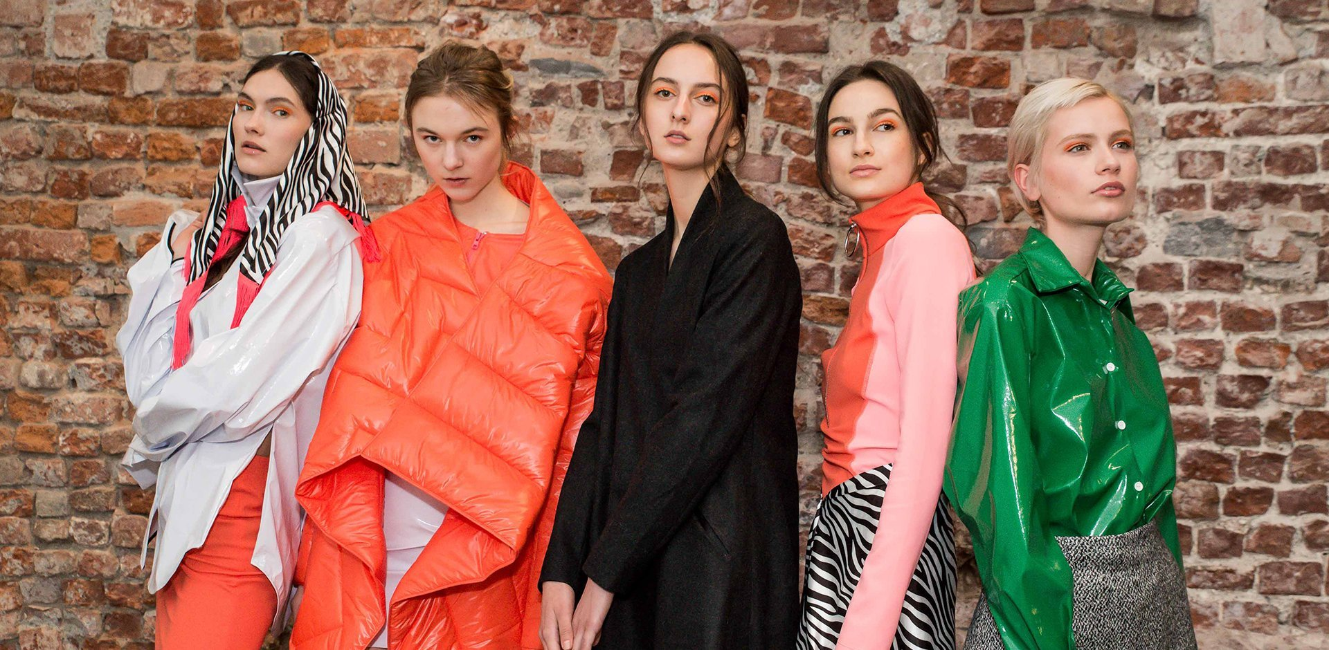 Martina cella, milano fashion week, talent,