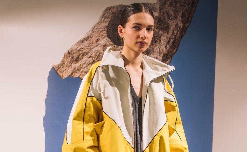 plan c, Carolina Castiglioni, autunno inverno 2019,