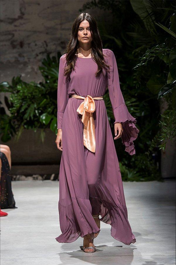Aniye By, new trend, lilla, ss19