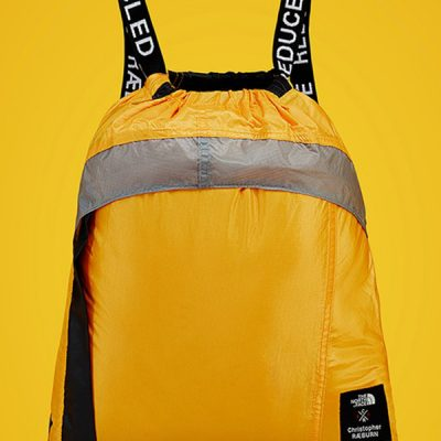 The North Face X Christopher Raeburn