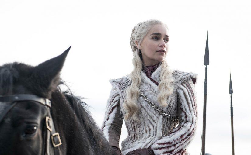 game of thrones, costumi, costumi femminili, Daenerys, cersei, sansa,