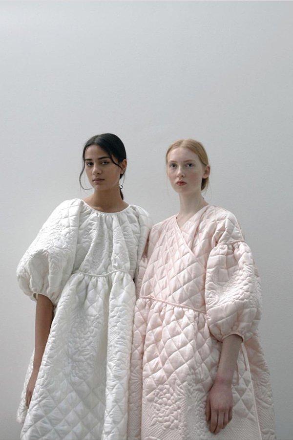 Stilisti emergenti Copenhagen, Cecilie Bahnsen