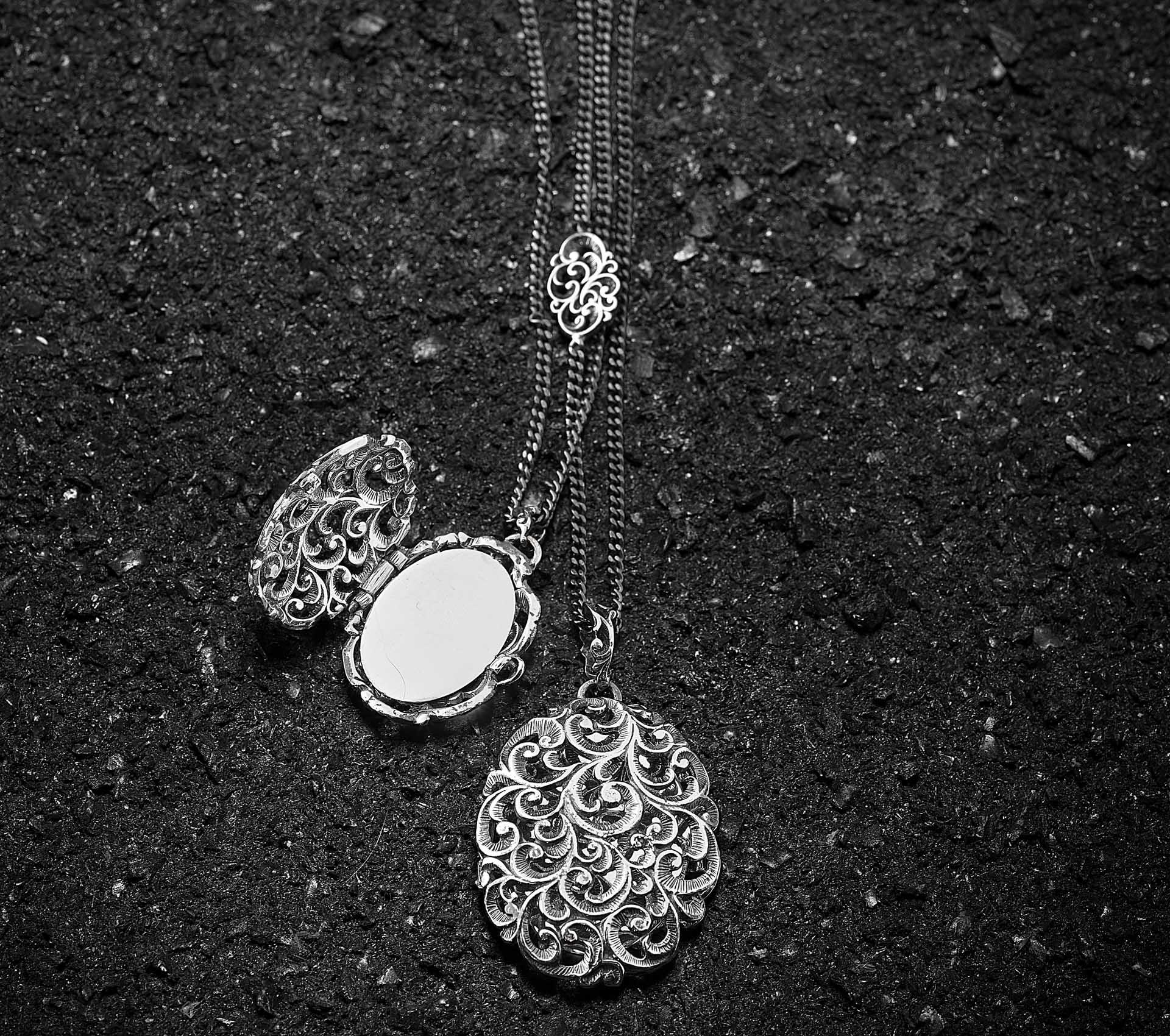 maria e luisa jewels