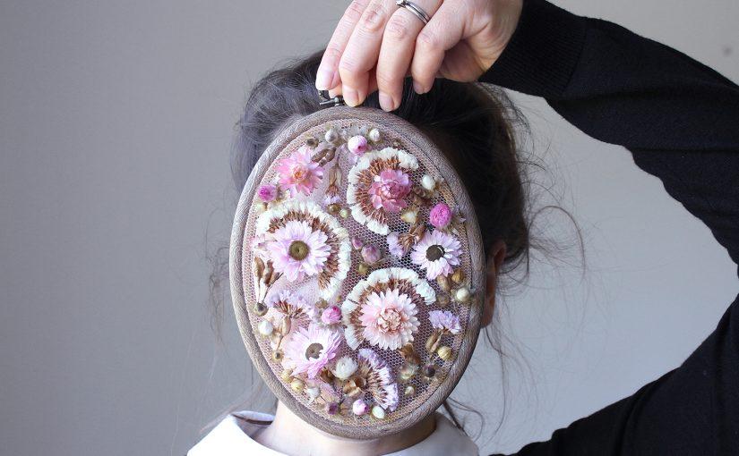 ricami, trend ricamo, embroidery, Olga prinku,