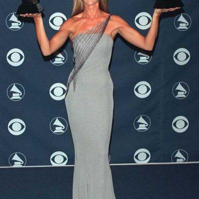 Celine Dion / 1999