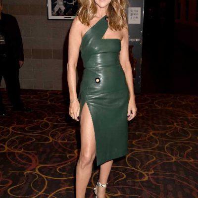 Celine Dion / 2015