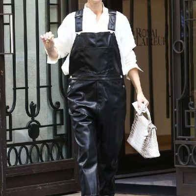 Celine Dion / Givenchy