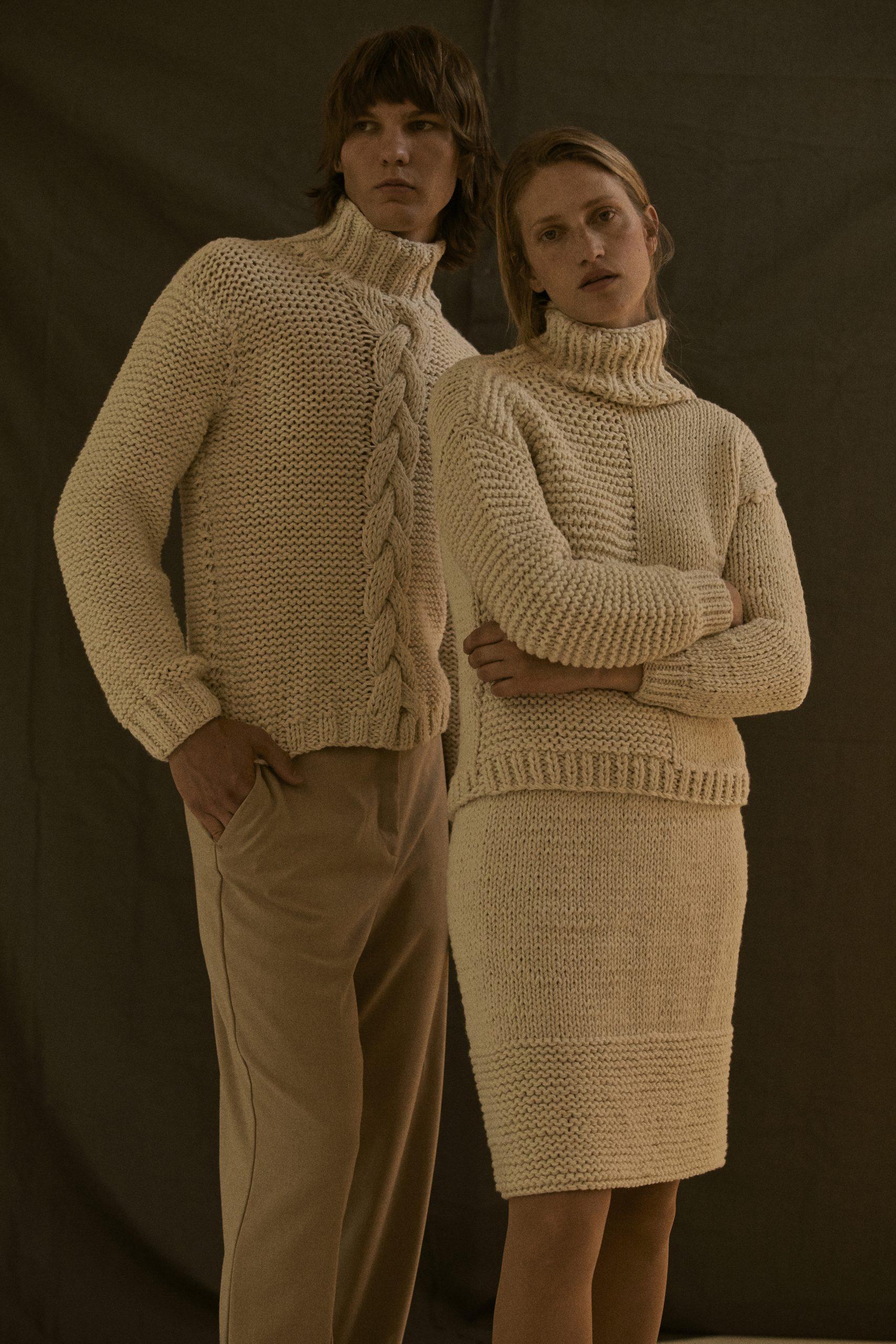 maydi, designer emergenti, knitwear, argentina,