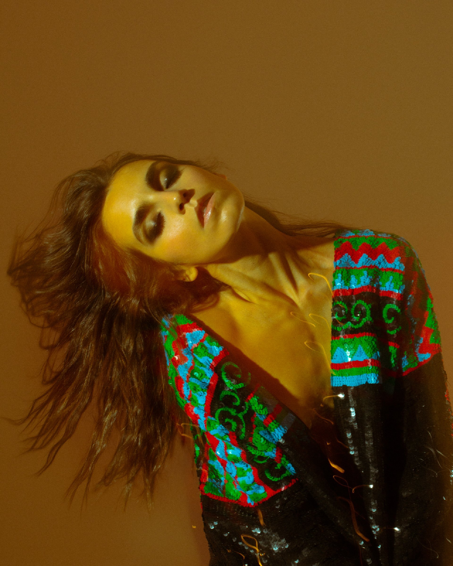 the fashion atlas, gaetano giordano, fashion photography