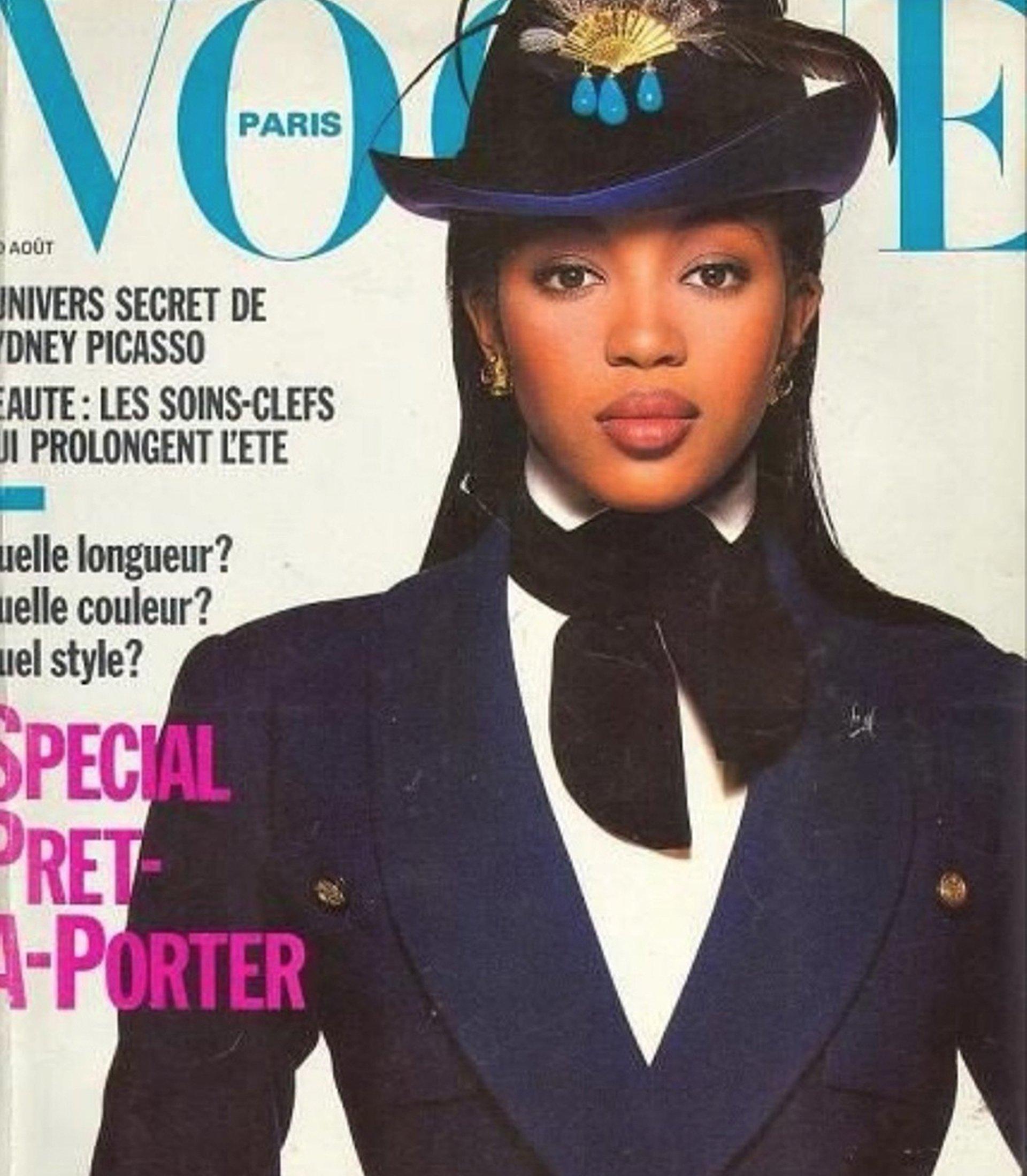 black lives matter, fashion, moda, black culture,