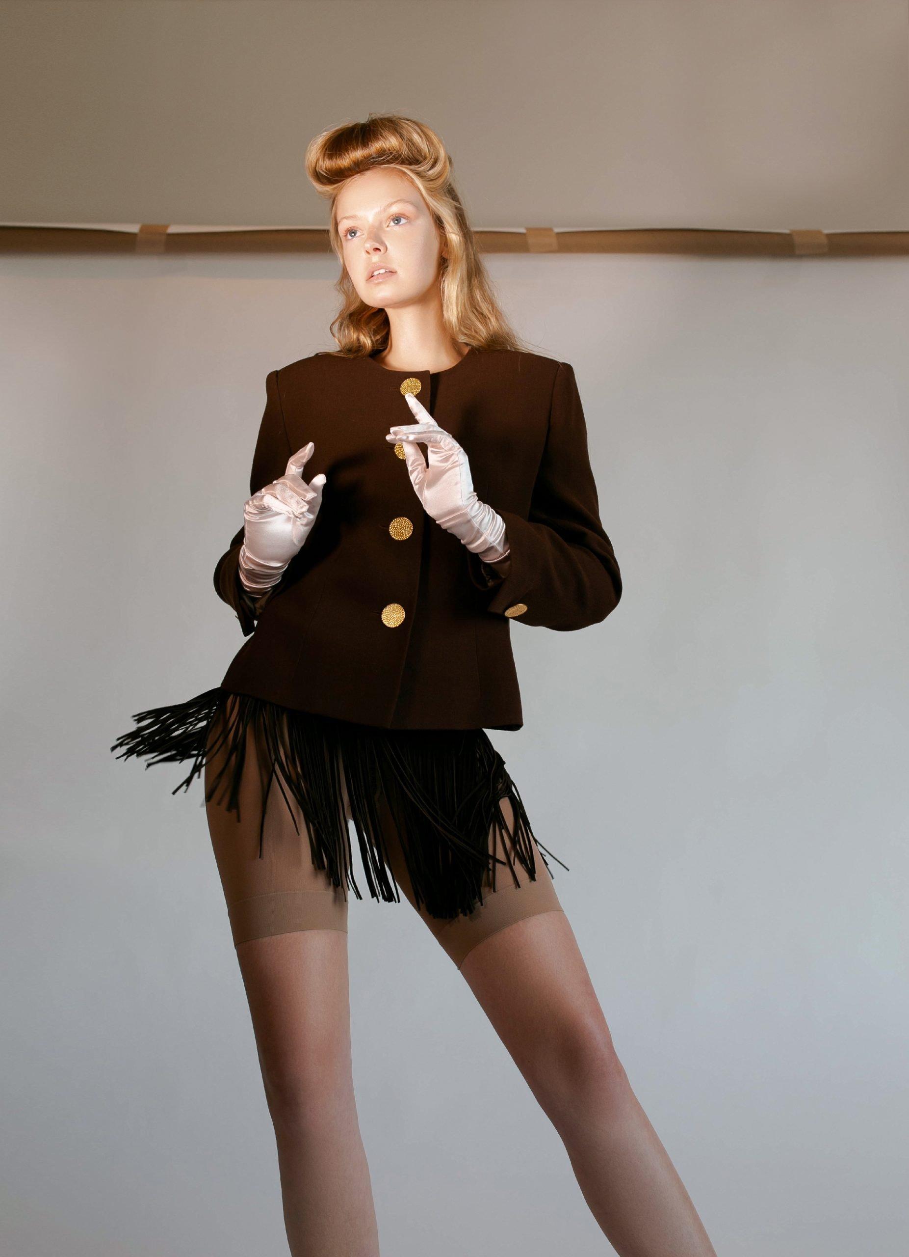 the fashion atlas, fotografia di moda, editoriale, styling