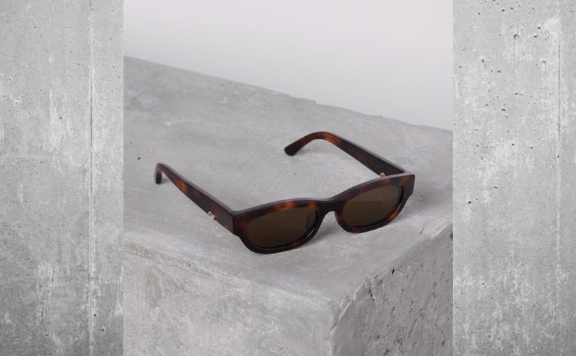 huma sunglasses, occhiali da sole, must have, pe2020