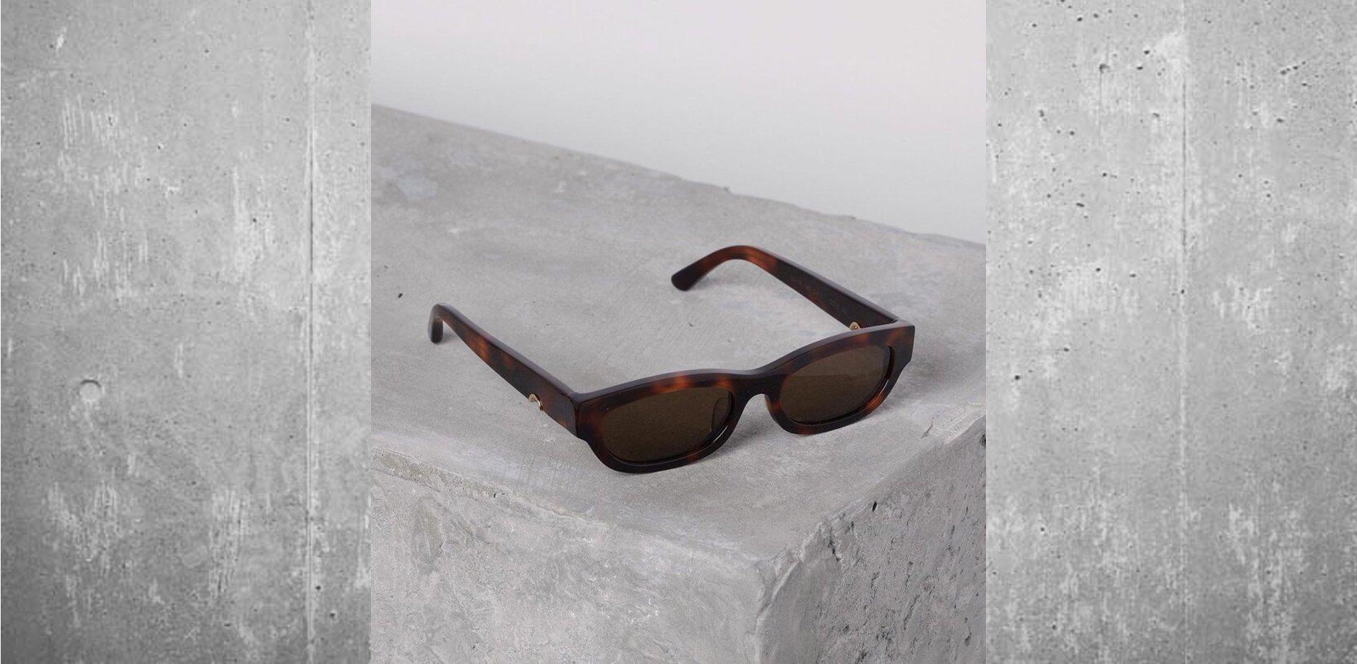 huma sunglasses, occhiali da sole, must have, pe2020